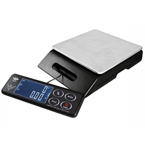 My Weigh Maestro Dual Platform Scales
