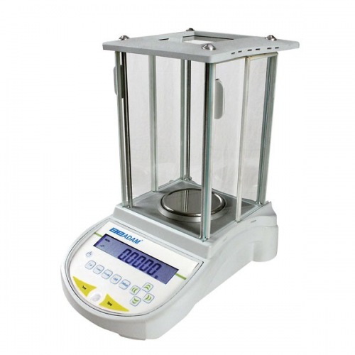 Adam NBL Int-Cal Nimbus Analytical Balance