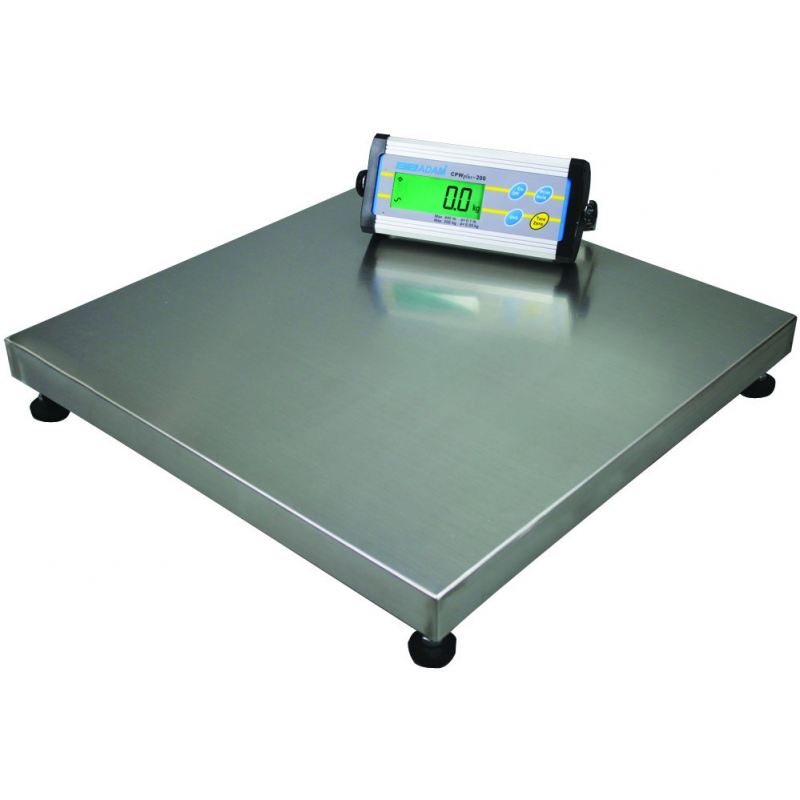 Adam CPWplus M Weighing Scales