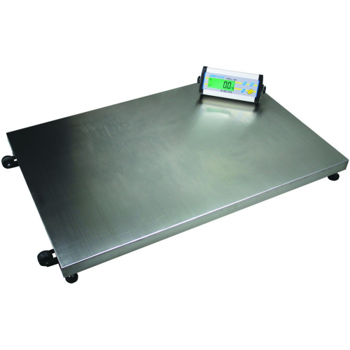 Adam CPWplus L Weighing Scales