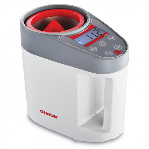 OHaus MC2000 Hand Held Grain Moisture Analyser