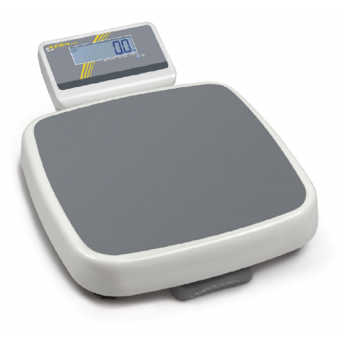 Kern MPD Trade Approved Personal Floor Scale