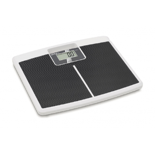 Kern MPI Personal Floor Scale