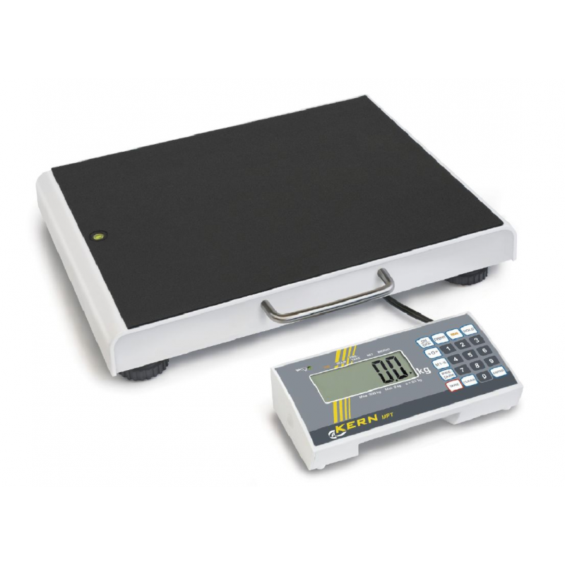 Kern MPT Obesity Medical Scales