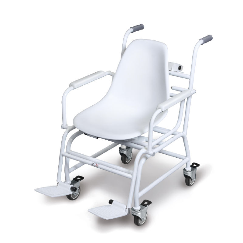 Kern MCB Chair Scale (EC Approved)