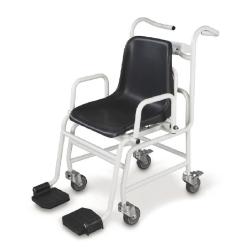 Kern MCD Chair Scale