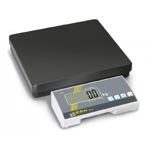 Kern MPB Professional Floor Scale
