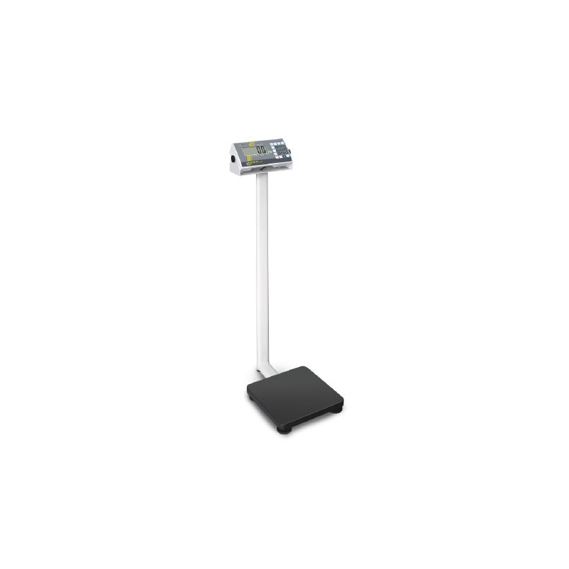 Kern MPS Professional EC Approved Floor Scale