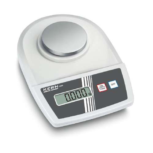 Kern EMB Entry-Level Precision Balance Scale
