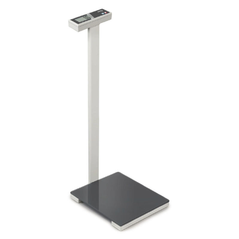 Kern MPK/MPL Personal Scales With Column