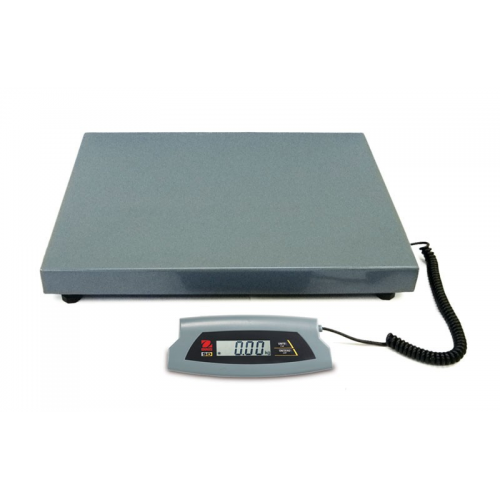 SD Shipping Scale Large 520mm x 400mm Platform