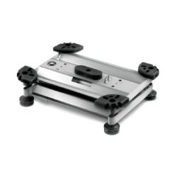 Kern SXS Stainless Steel Animal Platform Scale