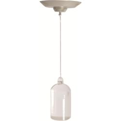 OHaus Sinker, Glass, Liquid, Density Kit