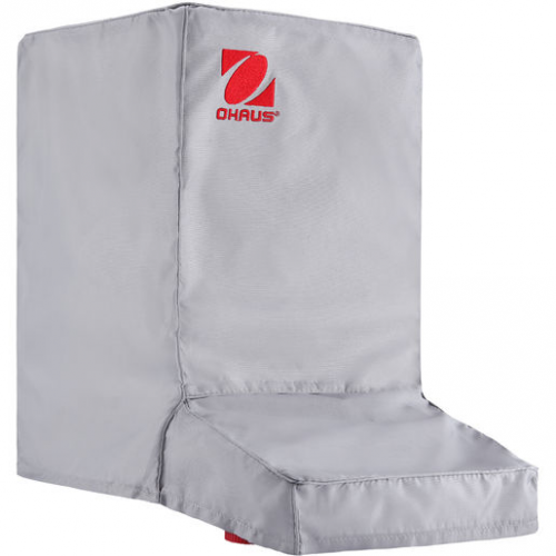 OHaus Dust Cover for balances with draft shields