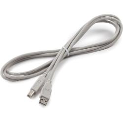 OHaus USB Type A-B for Adventurer series