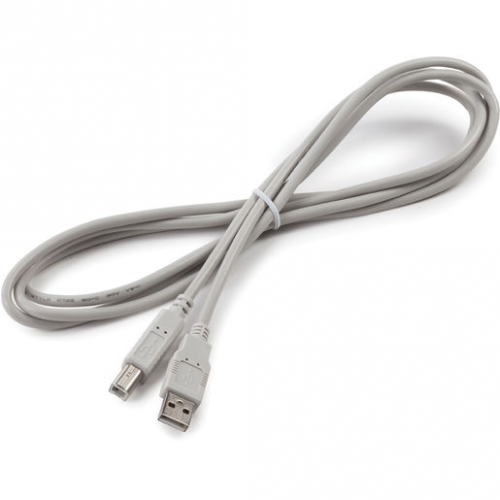 USB Type A-B for OHaus Adventurer