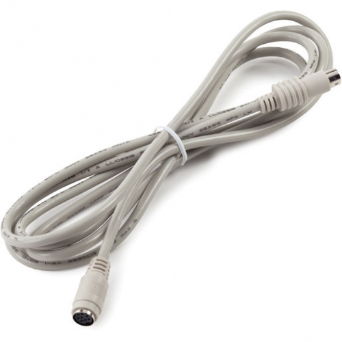 RS422 3m Extension Cable for OHaus Explorer