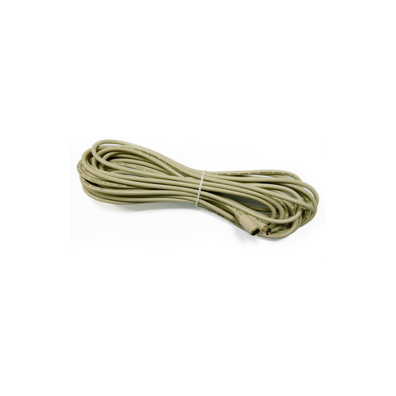 RS422 9m Extension Cable for OHaus Explorer