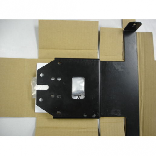 Base Mount Kit (Painted) for T51P/T71P