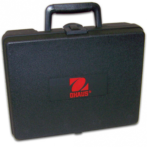 Hard Shell Carry Case for OHaus FD
