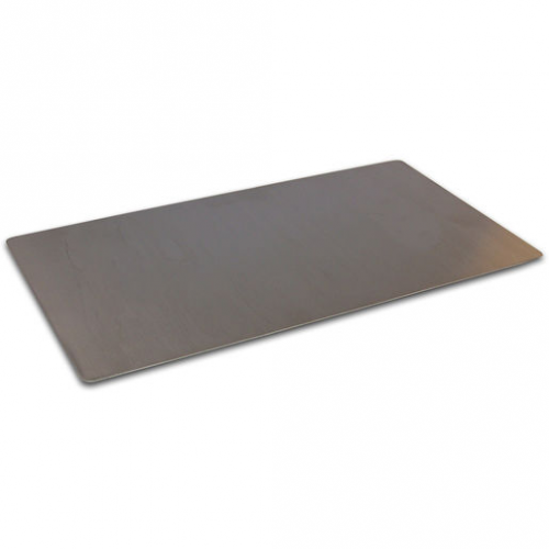 Stainless Steel Sandwich Pan for Valor 3000
