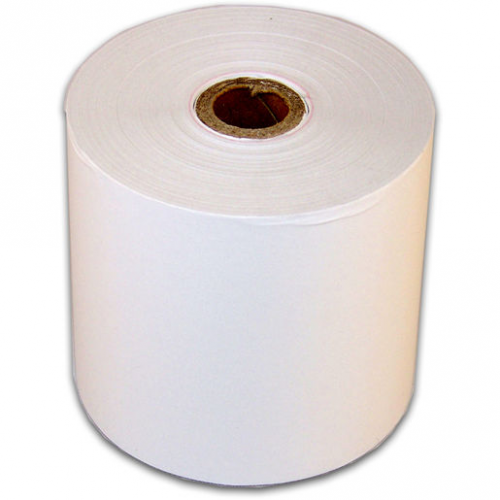 OHaus Thermal Paper Roll for STP103