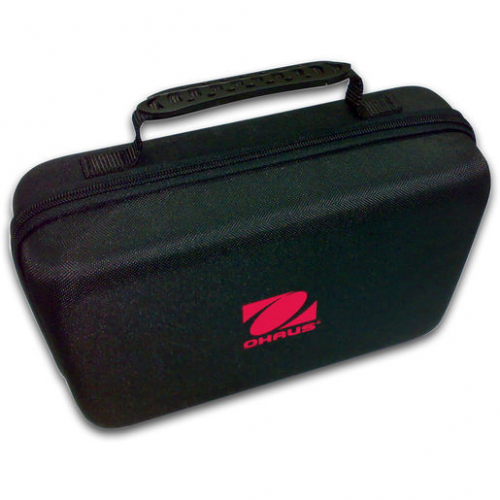 Hard Shell Carry Case for Ohaus CS, CSE and CL Series
