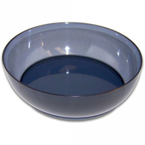 OHaus Bowl for CS, CSE and CL Series 1050ml