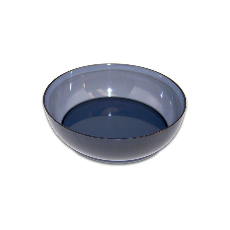 1050ml Bowl for OHaus CS, CSE and CL Series