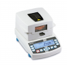 Kern MLS Infrared Moisture Analyser