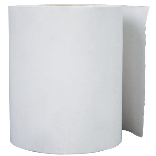 Adam ATP Thermal Printer Paper (1pcs)