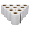 Adam ATP Thermal Printer Paper (10pcs)