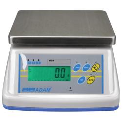 Adam WBW Washdown Scales