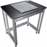 Adam Anti Vibration Table
