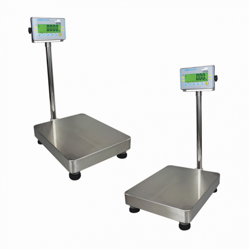 Adam AFK Floor Weighing Scale