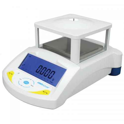 Adam PGW Trade Approved Precision Balances