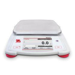 Ohaus Scout STX2201 Portable Balance