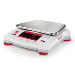 Ohaus Navigator NV5101/2 LED Portable Scale