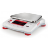 Ohaus Navigator NV5101/2 LED Portable Scale