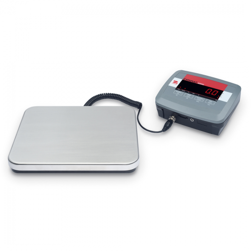 Ohaus Catapult 5000 Series Bench Scale