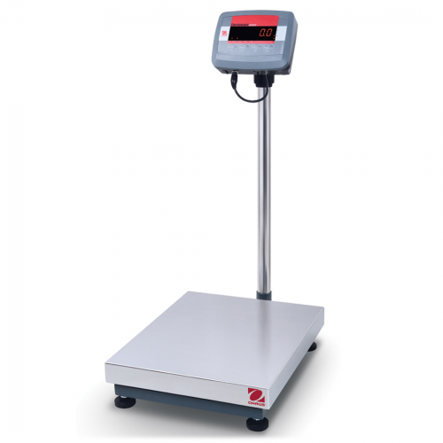 OHaus Defender 2000 Industrial Bench Scales