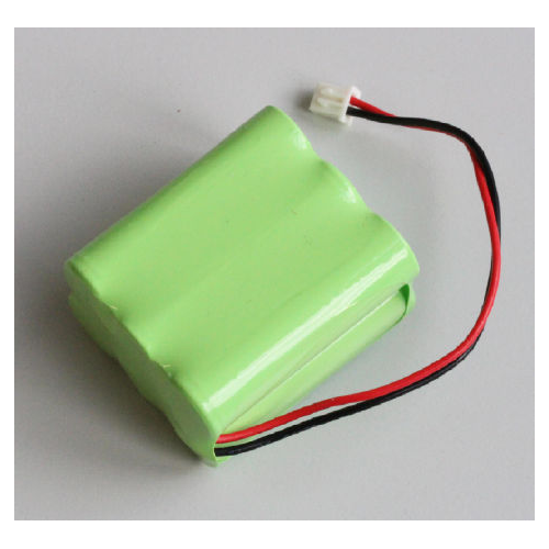 Kern Internal Rechargeable Battery Pack FOB-A08