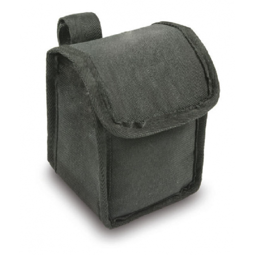 Kern Mains Adapter Pouch for MCB Chair Scale
