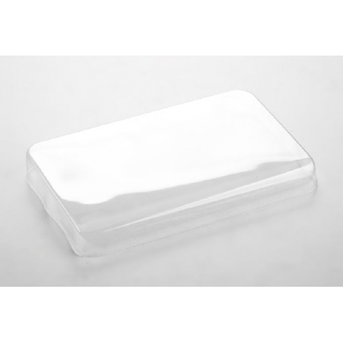 Kern Protective Working Cover (5 Pieces)