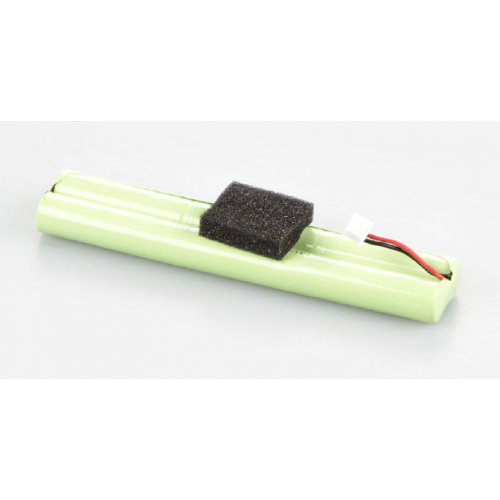 Kern Internal Rechargeable Battery Pack MBC-A08