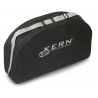 Kern Carry Case for MBB Baby Scales
