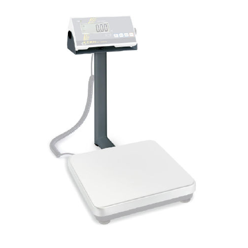 Kern Display Stand for EOB and MBB Scales