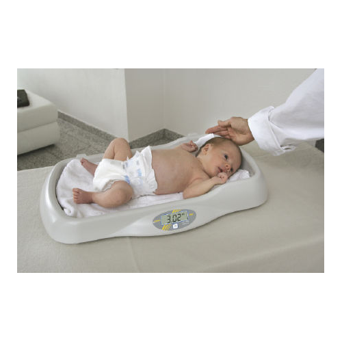 Kern MBE Baby Scale