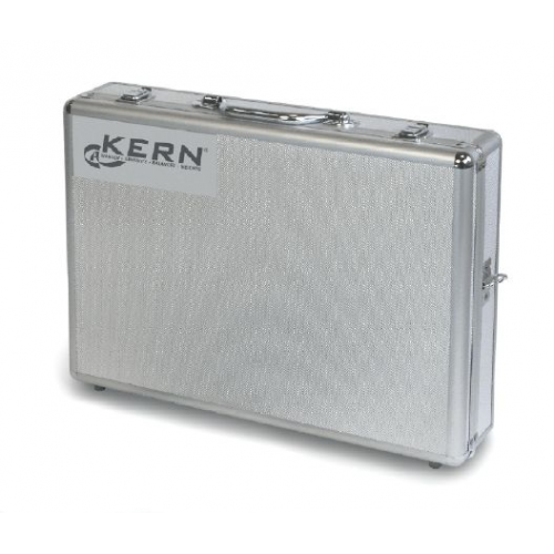 Kern Transport Case for MPS Floor Scales