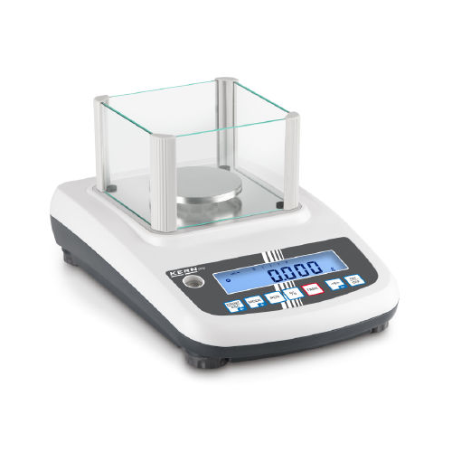 Kern and Sohn PFB Precision Balance